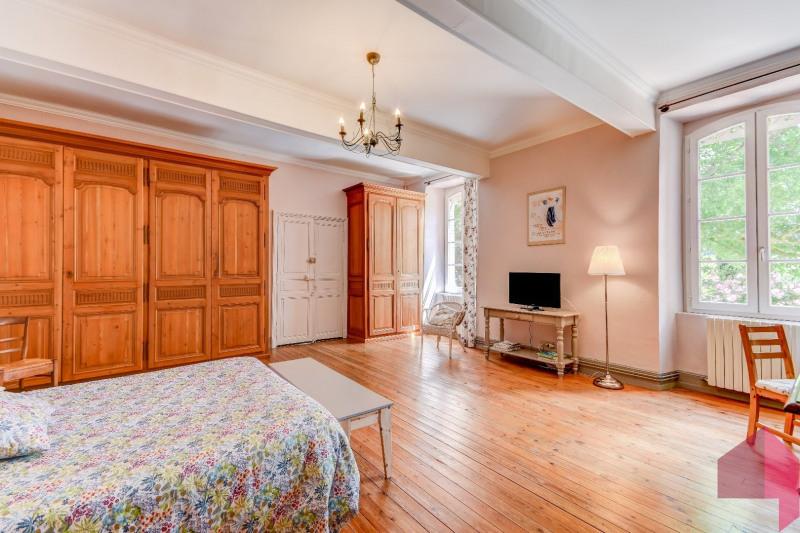 Deluxe sale house / villa Saint-orens-de-gameville 870000€ - Picture 7