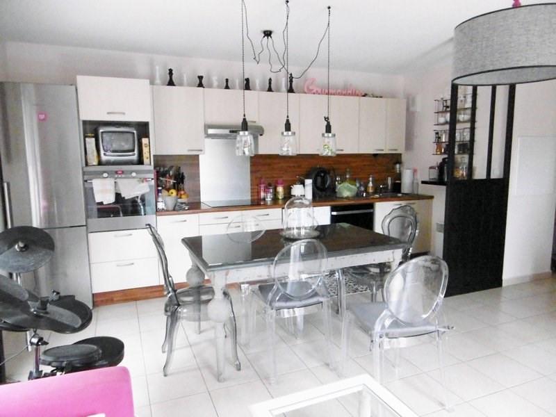 Sale apartment Le teich 184450€ - Picture 3