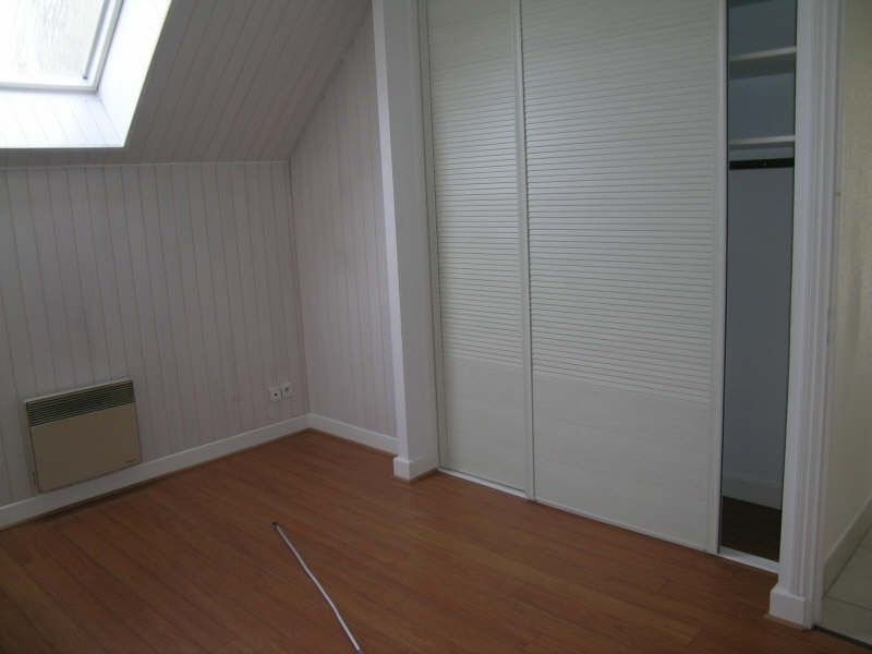 Affitto appartamento Arras 786€ CC - Fotografia 6