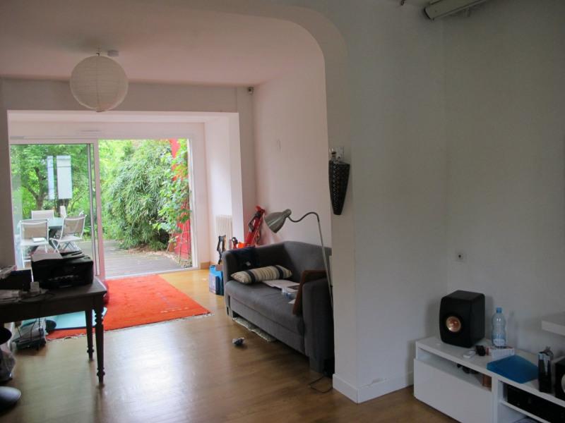 Sale house / villa Le raincy 715000€ - Picture 8