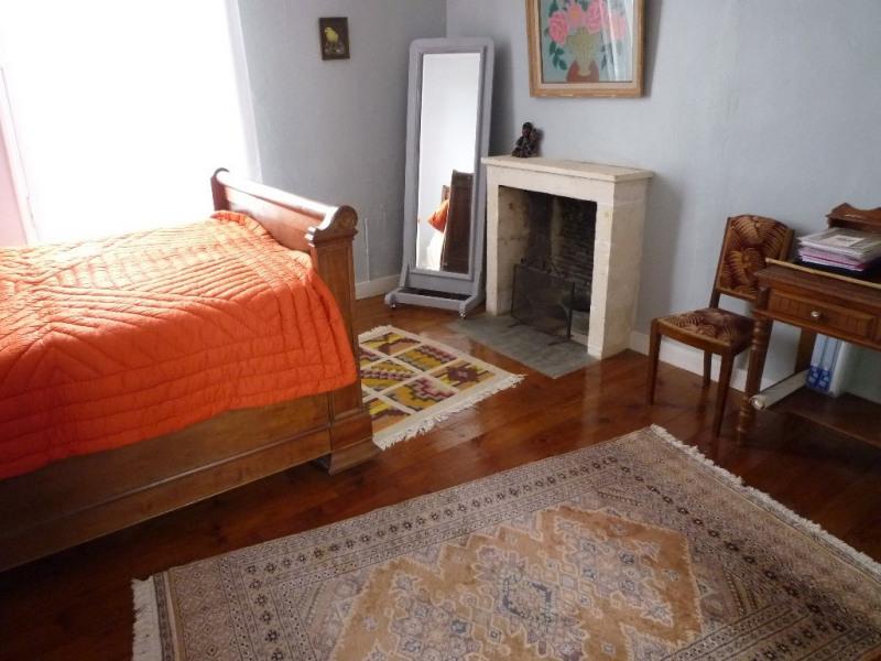 Venta  casa Cognac 133000€ - Fotografía 7