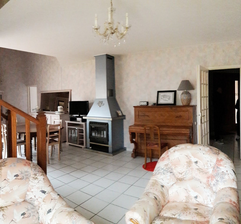 Revenda casa Cintegabelle 480000€ - Fotografia 3