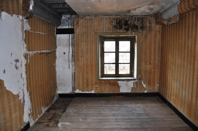 Sale house / villa Denice 150000€ - Picture 8