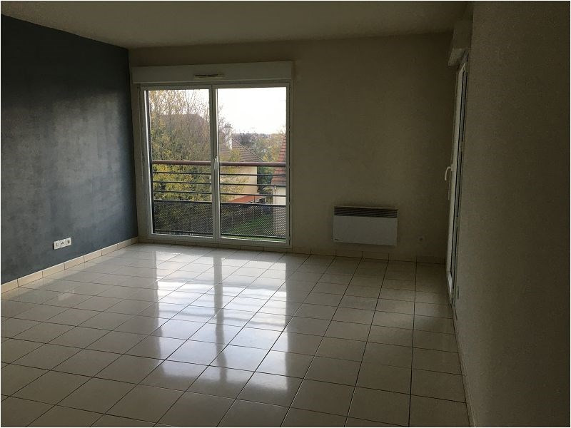 Vente appartement Corbeil essonnes 129 000€ - Photo 3