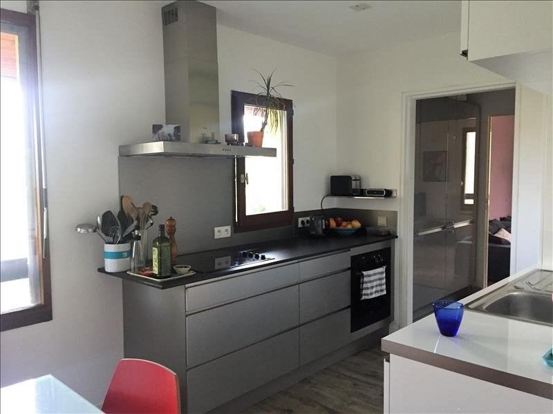 Sale apartment Saint-julien-en-genevois 538000€ - Picture 5