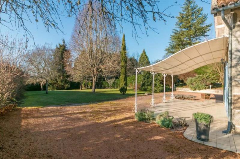 Vente maison / villa Abjat sur bandiat 165000€ - Photo 11