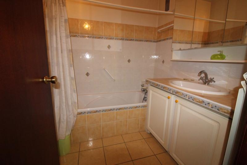 Vendita appartamento Hyeres 208600€ - Fotografia 8