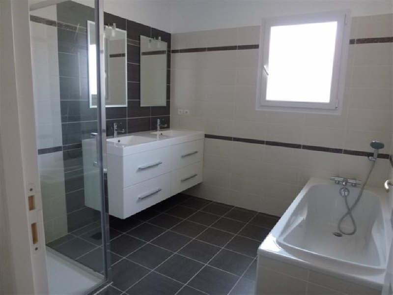Rental house / villa Albi 1150€ CC - Picture 5