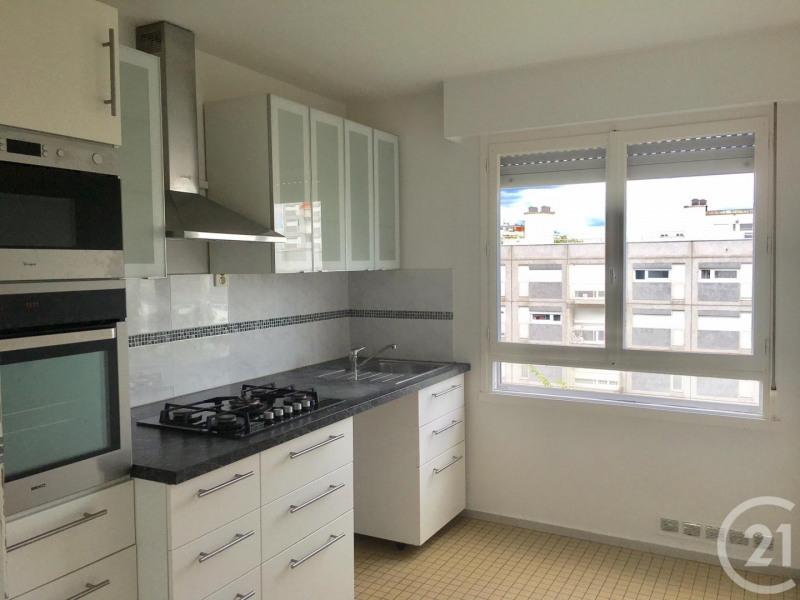 location appartement 4 pi ce s massy 80 m avec 3. Black Bedroom Furniture Sets. Home Design Ideas