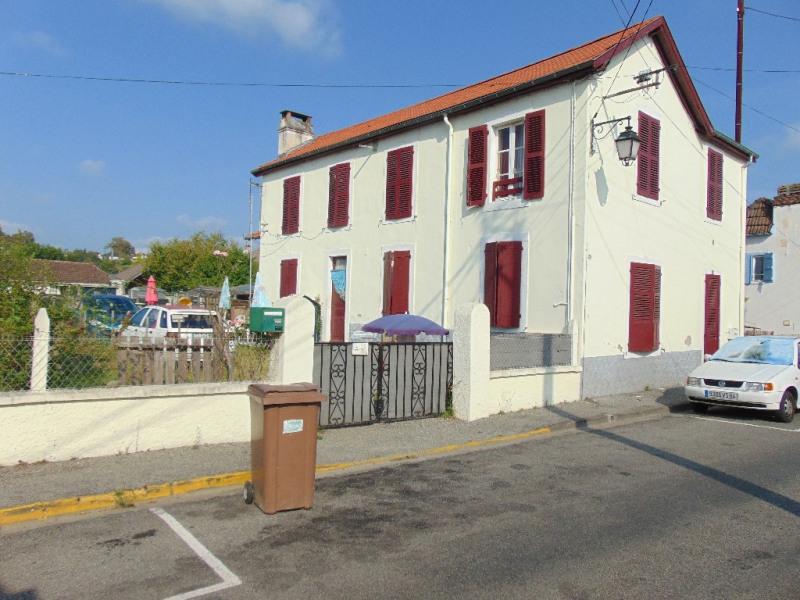 Sale building Gan 179000€ - Picture 3