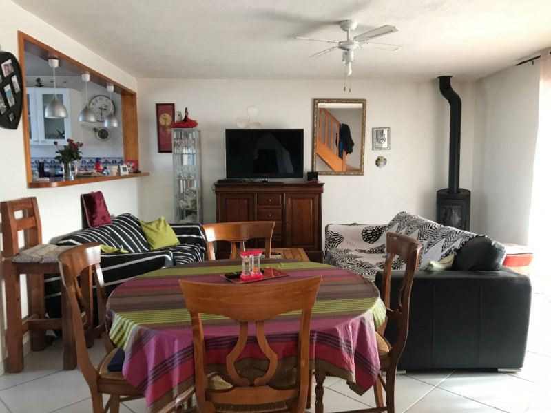 Vente maison / villa Peyrehorade 250 000€ - Photo 5