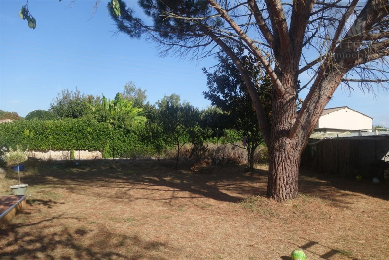 Sale house / villa Gaillac 165 000€ - Picture 10