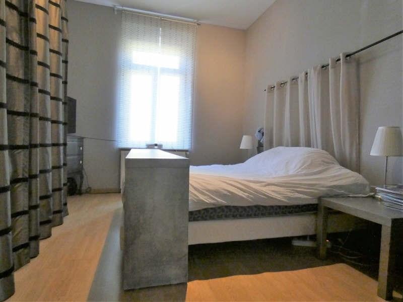 Vente appartement Haguenau 218000€ - Photo 8