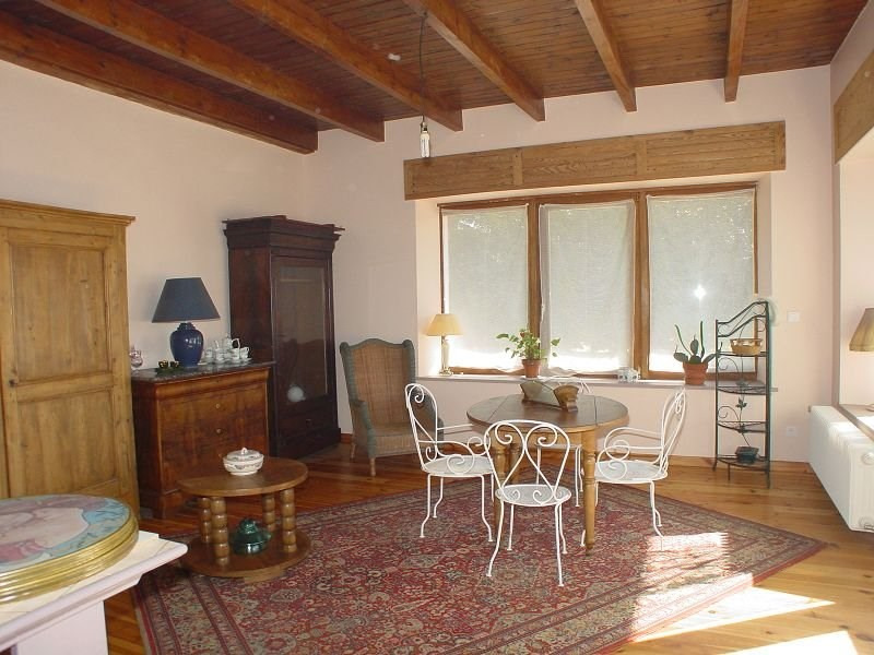 Vente maison / villa Mars 197000€ - Photo 4