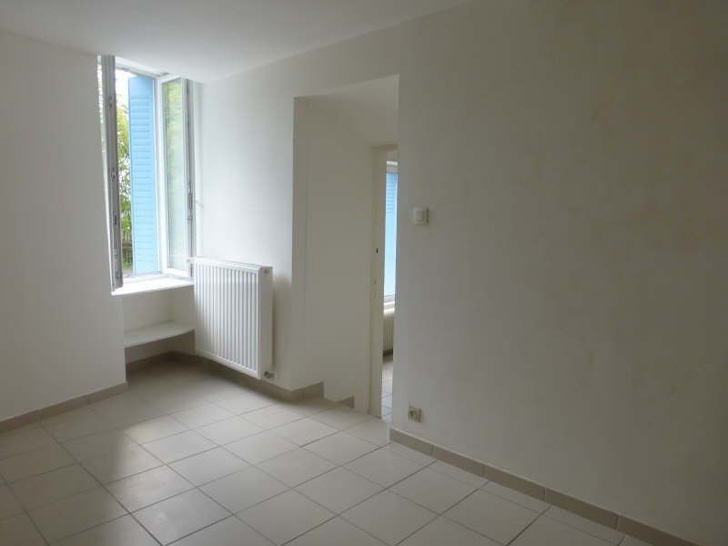 Location appartement Voiron 438€ CC - Photo 2