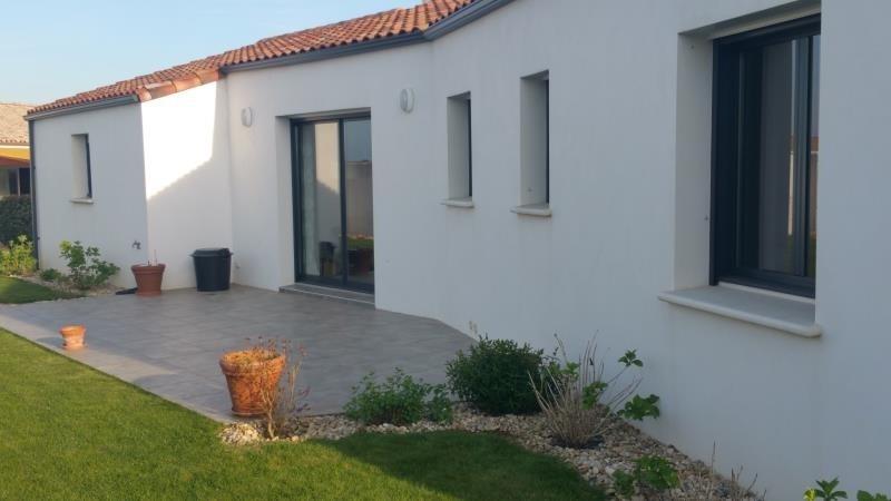 Vente maison / villa Angles 269800€ - Photo 3