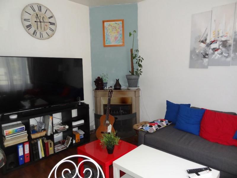Sale house / villa Mur de bretagne 79800€ - Picture 5