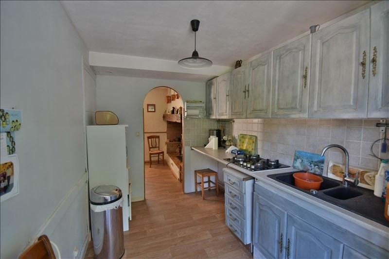 Vente maison / villa Aas 119000€ - Photo 3