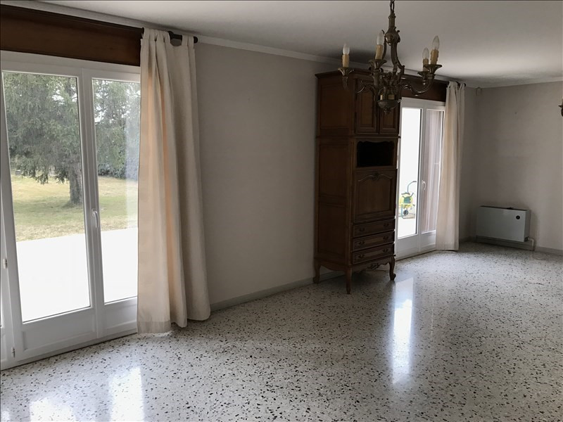 Sale house / villa St cannat 435 000€ - Picture 6