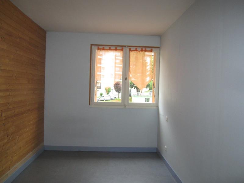 Location appartement Morez 490€ CC - Photo 4