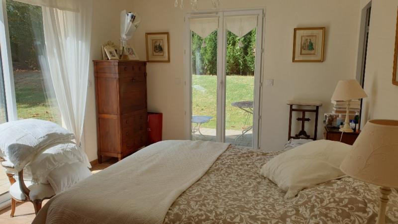 Vente maison / villa Montfort l amaury 860000€ - Photo 7