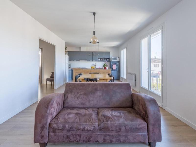 Sale house / villa Albi 213000€ - Picture 5