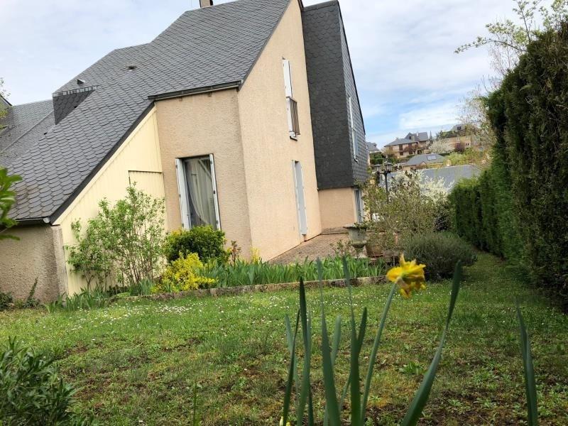Vente maison / villa Rodez 194600€ - Photo 4