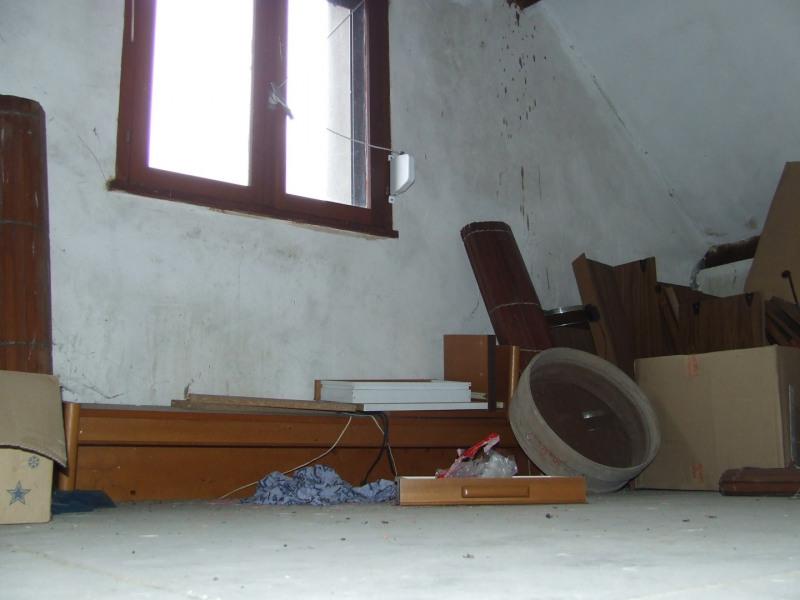 Vente maison / villa Saint etienne du rouray 110000€ - Photo 24