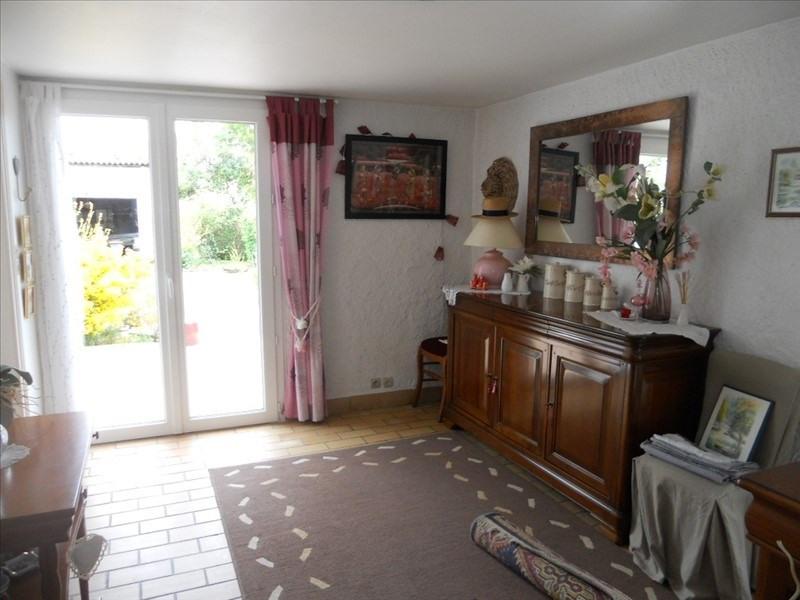 Vente maison / villa Niort 211500€ - Photo 4