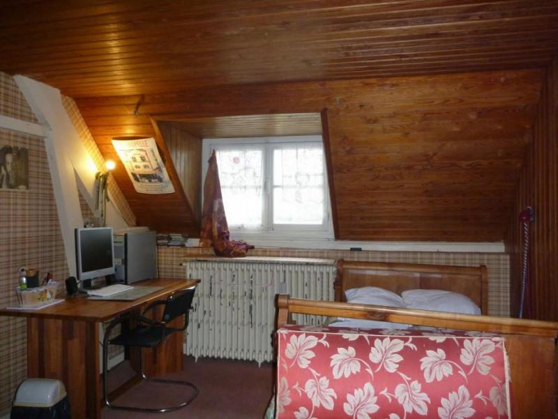 Deluxe sale house / villa Lisieux 236250€ - Picture 5
