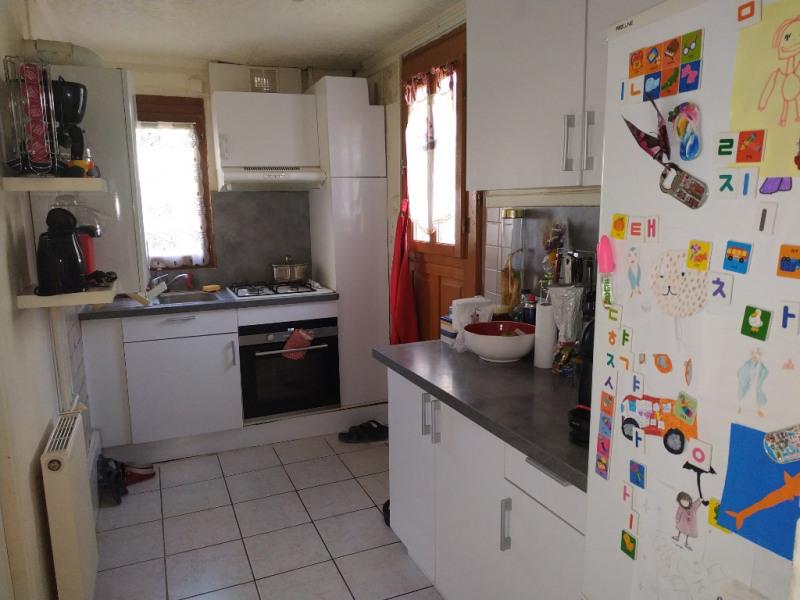 Vendita casa Maintenon 139100€ - Fotografia 3