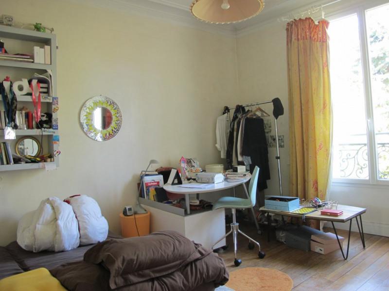 Sale house / villa Villemomble 945000€ - Picture 10