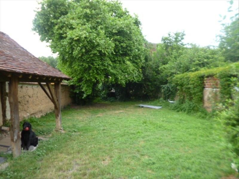 Venta  casa Nogent le roi 125000€ - Fotografía 2