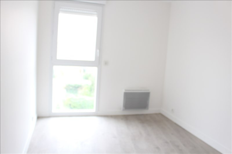 Sale apartment Sartrouville 279 000€ - Picture 3