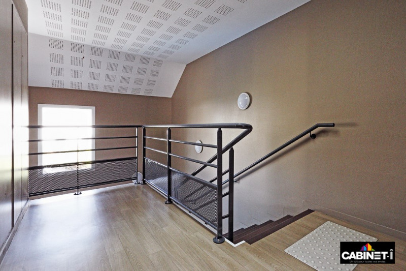 Sale apartment Sautron 193 900€ - Picture 11
