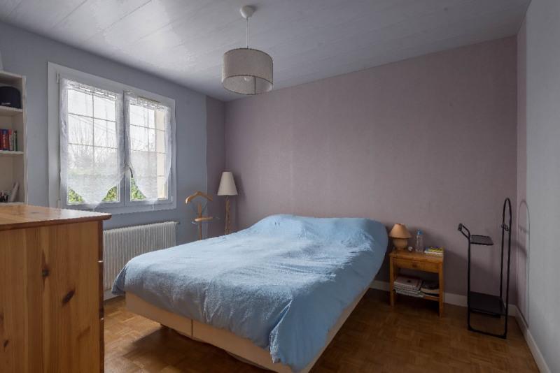 Vente maison / villa Epinay sur orge 449000€ - Photo 7