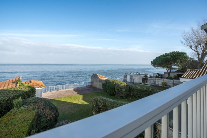 Deluxe sale apartment Arcachon 820000€ - Picture 2