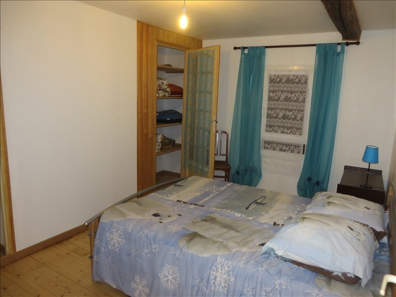 Vente maison / villa Eygurande et gardedeuil 179000€ - Photo 3