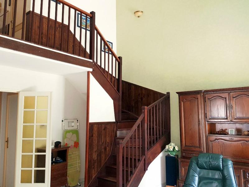 Sale house / villa Sevran 305000€ - Picture 6