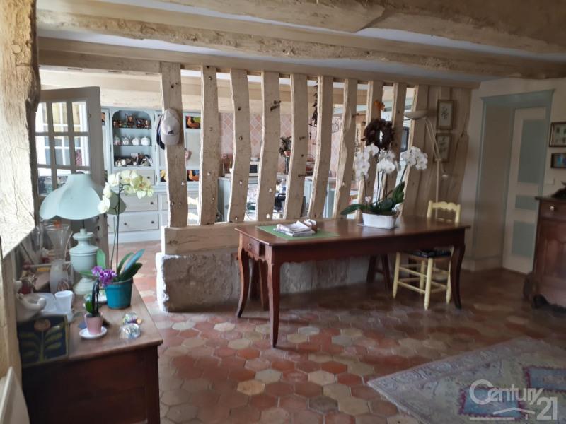 Venta  casa Beaumont en auge 480000€ - Fotografía 6