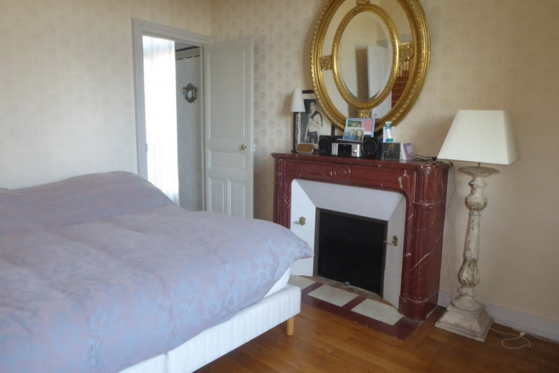 Deluxe sale private mansion Angers 945000€ - Picture 8