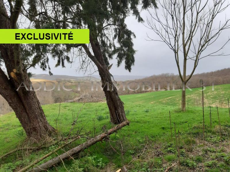 Vente maison / villa Saint paul cap de joux 205000€ - Photo 6