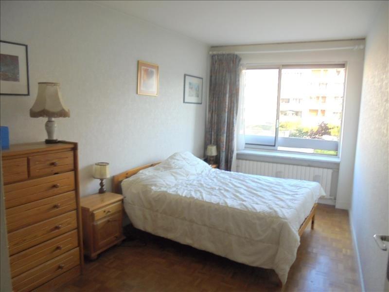 Vente appartement Paris 20ème 675000€ - Photo 5