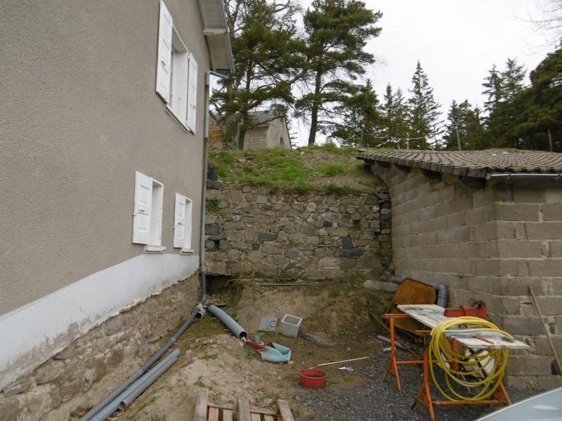 Vente maison / villa Mazet st voy 112000€ - Photo 13