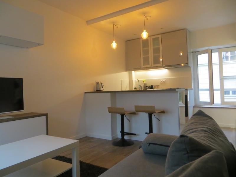 Vente de prestige appartement Le plessis robinson 159000€ - Photo 4