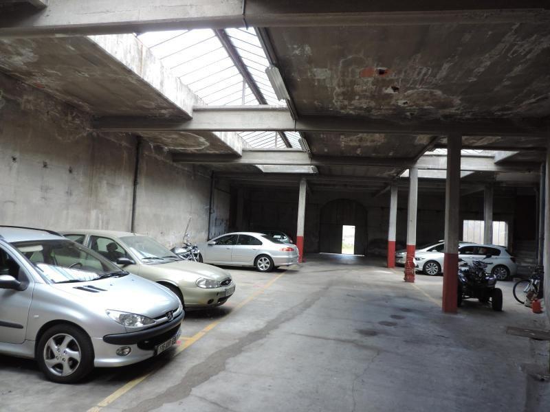 Location parking Tarare 30€ CC - Photo 2