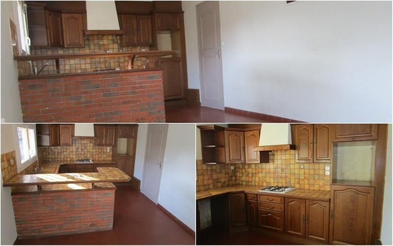 Rental house / villa Tarbes 790€ CC - Picture 4