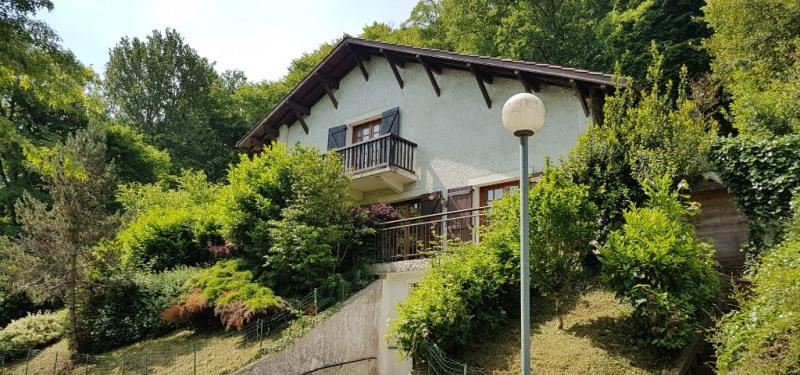 Vente maison / villa Aire sur l adour 212000€ - Photo 7