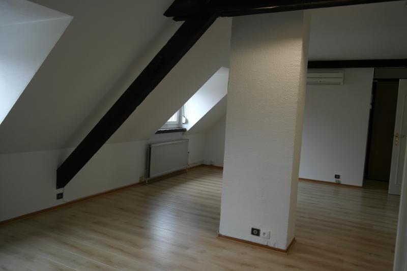 Location appartement Strasbourg 855€ CC - Photo 11