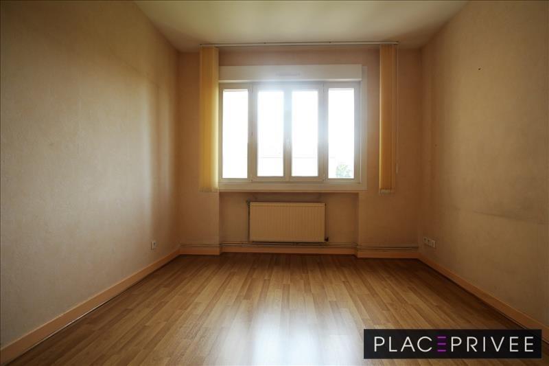 Vente appartement Nancy 175000€ - Photo 6